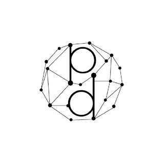 PD_Logo10.jpg