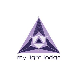Logos_018.jpg