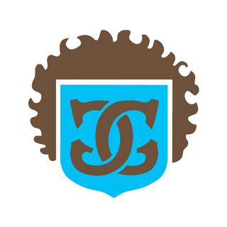 Logo_Gallery_9_24_20153.jpg