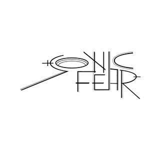 Logo_Gallery_9_24_201510.jpg