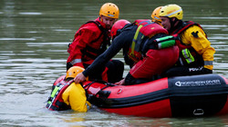 North Dartmoor Search and Rescue