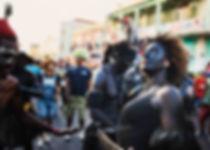 MANDINGA_2017 (5 sur 9).JPG