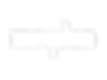 logo-meydan-200x150.png