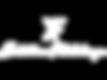 logo-kf-200x150.png