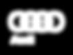 logo-audi-200x150.png