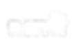 logo-platinum-200x150.png