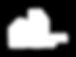 logo-4music-200x150.png