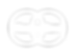 logo-mastercard-200x150.png