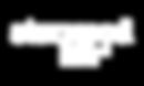 logo-starwood-200x120.png