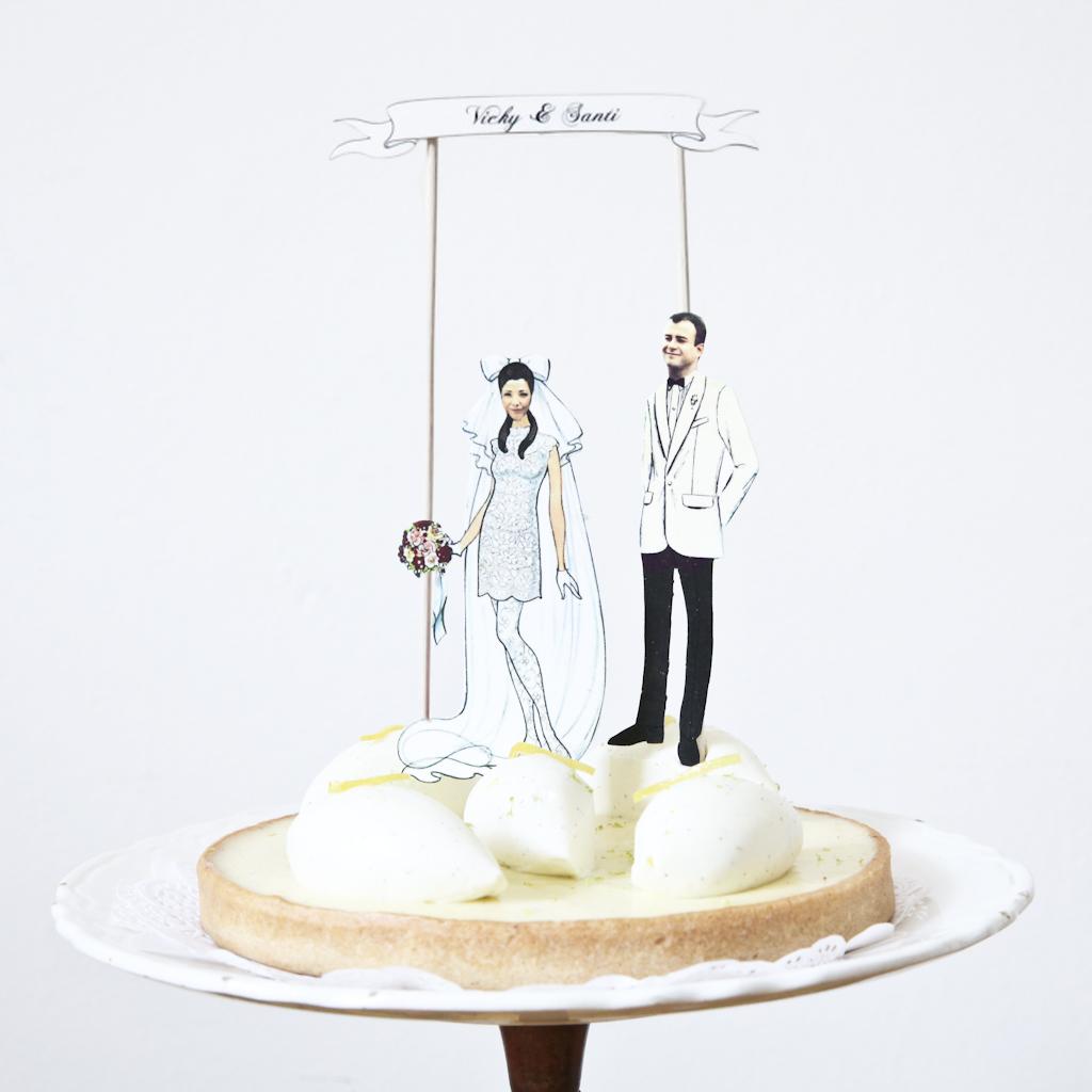 cake_Sample