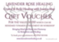 Voucher_with_Reiki_a6_new_£10.jpg
