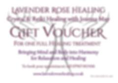 Voucher with Reiki a6 new.jpg