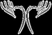 Hands logo mine b.png