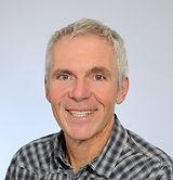 Andreas Egert