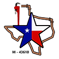 Logo Star Only.png