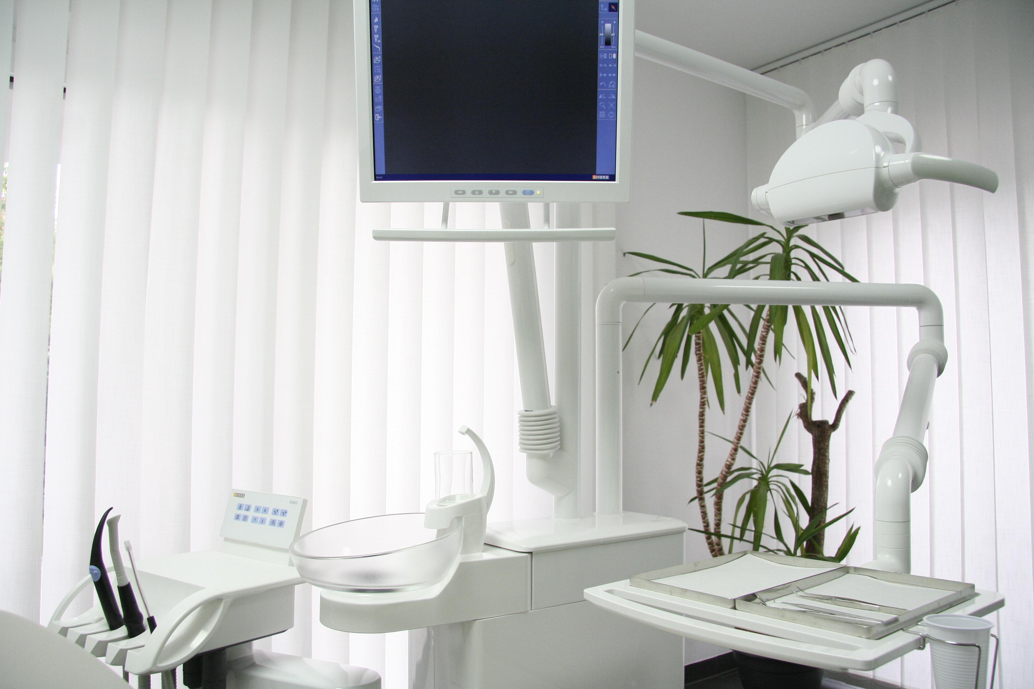 Zahnarzt Ingelheim