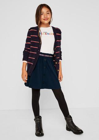 Girls Fashion Combo