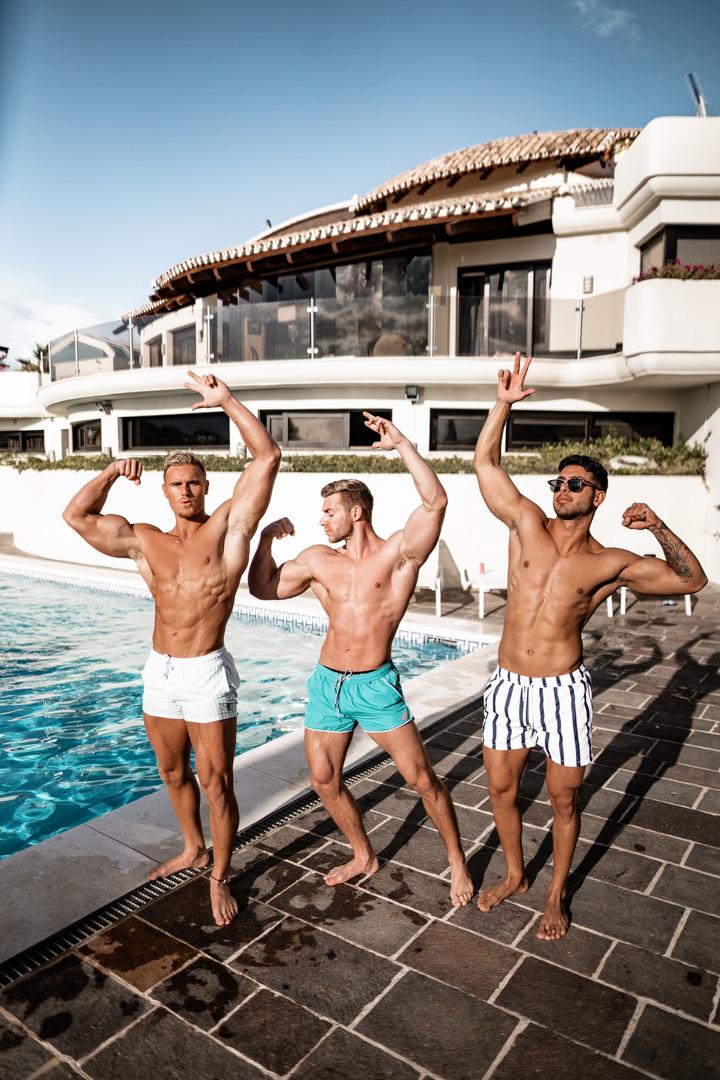 Shorts - Men.jpg