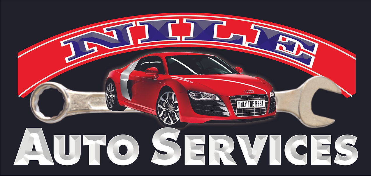 We fix all car types.. Domestic and forign