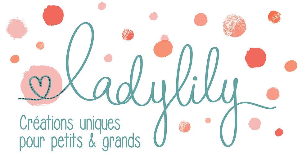 Logo ladylily@4x-100.jpg