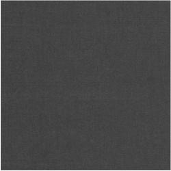 Toile gris anthracite