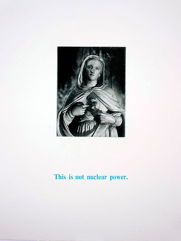 版画 nuclear art eijiroito photo gravure 伊藤英二郎