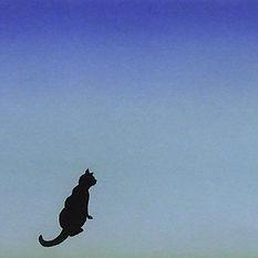 chat et chemine1_edited.jpg