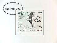 superstition.jpg