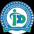 Institute for Master Professional Organi