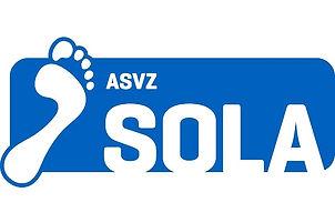 SOLA_Icon_edited.jpg