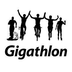Gigathlon_Icon_edited.jpg