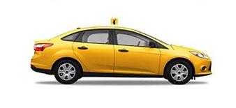 такси красноярска2