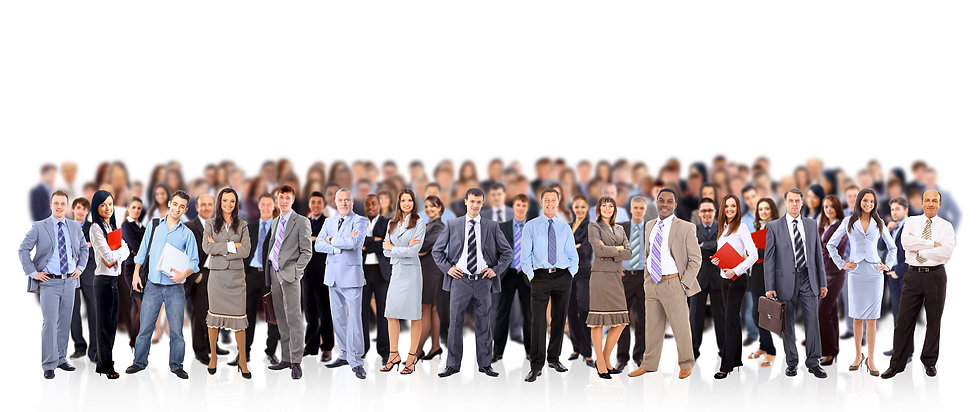 Depositphotos_Candidates_Med.jpg