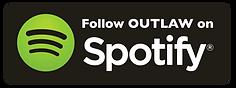 follow outlaw spotify.png