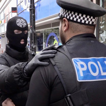 OUTLAW POLICE MANCHESTER.jpg