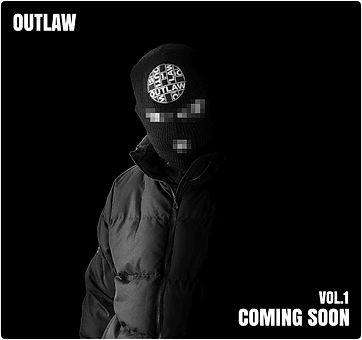 OUTLAW_VOL_1.jpg
