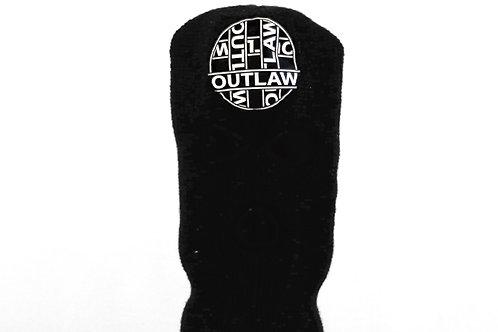 Outlaw Balaclava