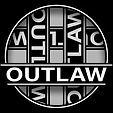 OUTLAW_LTD_BLBGD_edited.jpg