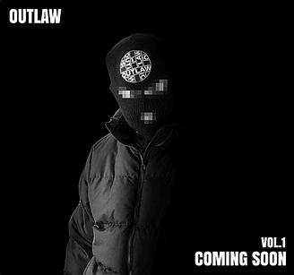 OUTLAW ALBUM MUSIC ACTIVIST - COMING SOO