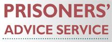 prisoners-advice-service.jpg