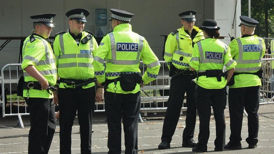Police officers.jpg