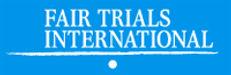 fair-trials-international.jpg