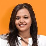 Shreyasi Singh.jpg
