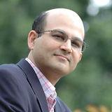 Rishikesha Krishnan.jpg