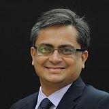 Ravi Narayan.jpg