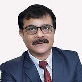 Ajay-Batra.jpg