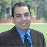 NAveen Asrani.jpg