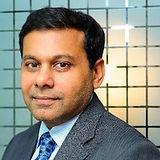 Vineet Gupta.jpg