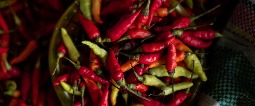 banner-chilies.jpg
