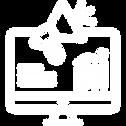 Icon_Digital-Marketing-Icon White.png